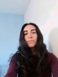 Helea is a Spanish tutor in Manchester
