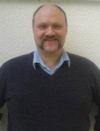 jonathan is an IELTS tutor in Gosforth