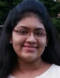 Sneha is a private Maths tutor in Woodlands