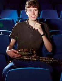 Rob is a private Music tutor in Purley