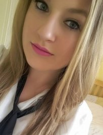 Aleksandra is a Psychology tutor in Leeds