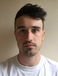Samson is a private Science tutor in Yorkshire and the Humber