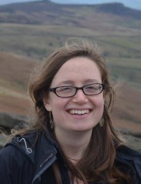 Charlotte is an EFL tutor in East Riding of Yorkshire