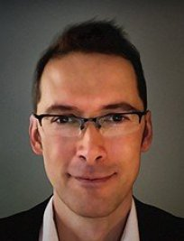 Tom is a private Academic tutor in Worthing