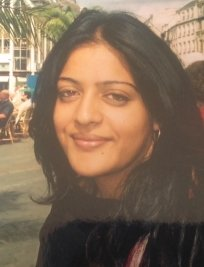 Jigna is a private Science tutor in Manchester