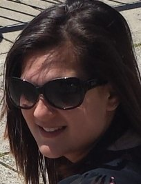 Louise is a private Maths tutor in Cuffley