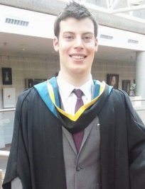 Donagh is a Special Needs tutor in Surrey Greater London