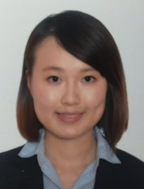 Katherine is a World Languages tutor in Stroud Green