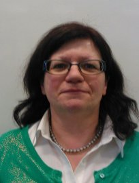 Janet is a private Further Maths tutor in New Cross