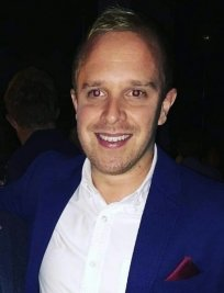 Stuart is a Psychology tutor in Kent Greater London