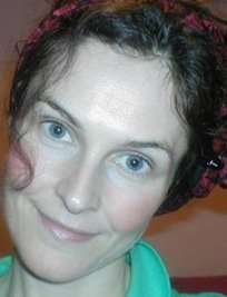 Margaret is a private Primary tutor in Bromley