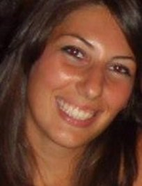 Maria is a Spanish tutor in Newcastle upon Tyne