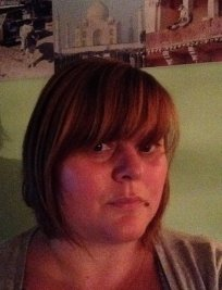 Claire is an English Literature tutor in Hockley