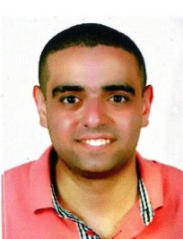 Amr is an IT tutor in Colliers Wood