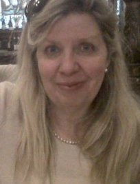 MELISSA is an English tutor in Sandwell