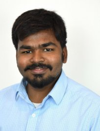 Surendra offers Scholarship History tuition