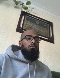 Firas is a Chemistry tutor in Brixton