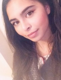 Zahra is an English Language tutor in Heswall