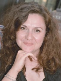 Gergana is an European Languages tutor in Vauxhall