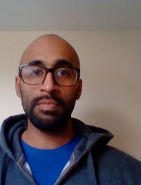 Chirag offers Physics tuition in Bristol