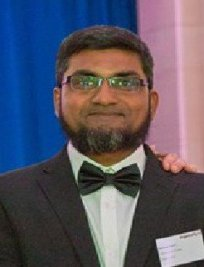 Tahseen offers Computing tuition in Blackpool