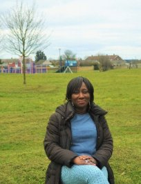 Evelyn is a Maths tutor in Maidstone