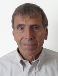 David is a Statistics tutor in Hertfordshire