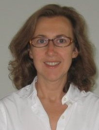 Giovanna is a private Skills tutor in Brighton