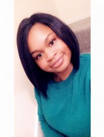 Shanice teaches Drama lessons in Hertfordshire Greater London