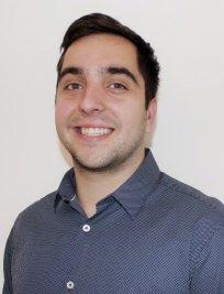 Marco is a Statistics tutor in Sutton-in-Ashfield