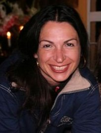 Renee is a private European Languages tutor in Swiss Cottage
