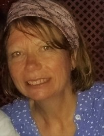 Susan is a French tutor in Preston