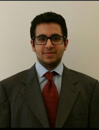 Sankalp is a private Economics tutor in Earlsdon