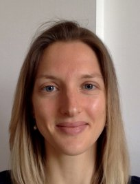 Anna is a private Philosophy tutor in Wokingham