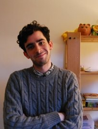 Joss is a private Music tutor in Muswell Hill
