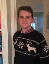 Philip is a Maths tutor in Kent Greater London