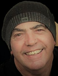 Gary is a Humanities and Social tutor in Northumberland