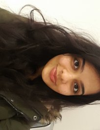Radha is a Psychology tutor in Surrey Greater London