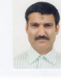 IFTIKHAR is a Special Needs tutor in Bracknell