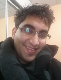Shayan offers IELTS lessons in Nottingham