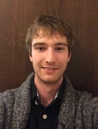 Nicholas is a private History tutor in West London