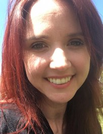 Kirstin is a Mentoring teacher in Southwell
