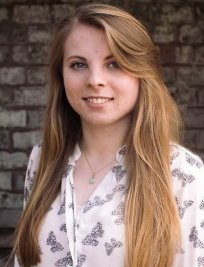 Emily offers private tuition in Topsham