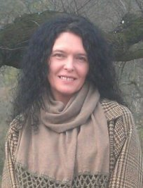 Irina is a private European Languages tutor in Hoylake