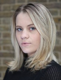 Olivia offers Music tuition in Hertfordshire Greater London