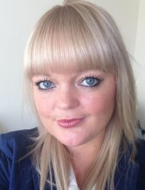 Kelly is an EFL tutor in Wandsworth