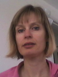 Judy is an European Languages tutor in Nottingham