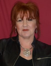 Jill is a private tutor in Long Eaton