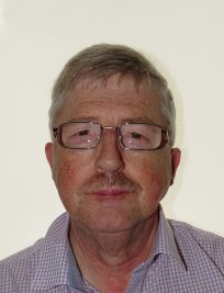 Ian is a private Maths tutor in Ferndown