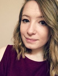 Danielle is an European Languages tutor in West Midlands